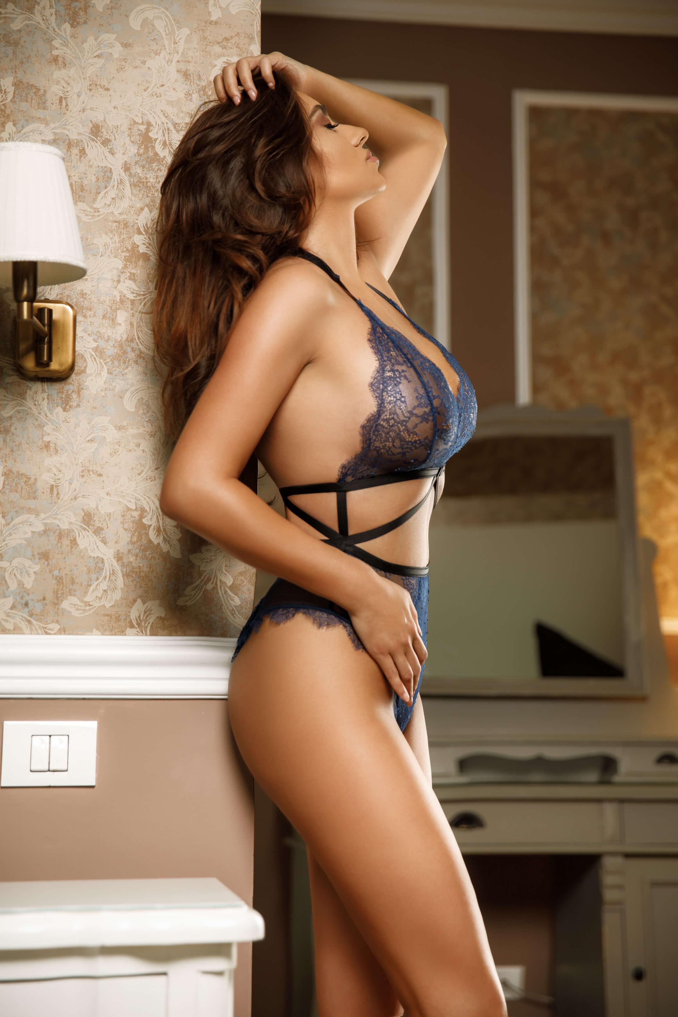 Bristol escorts